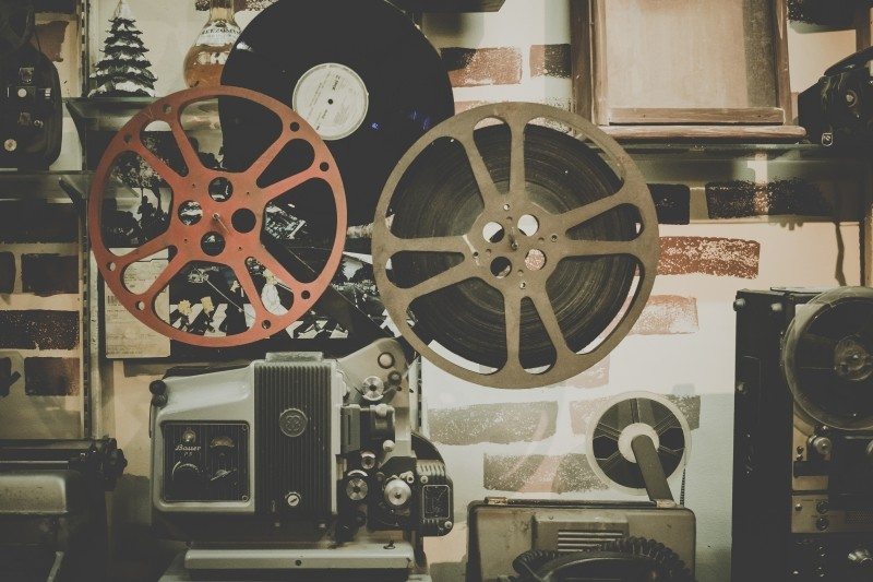 movie-reel-projector-film-cinema-entertainment