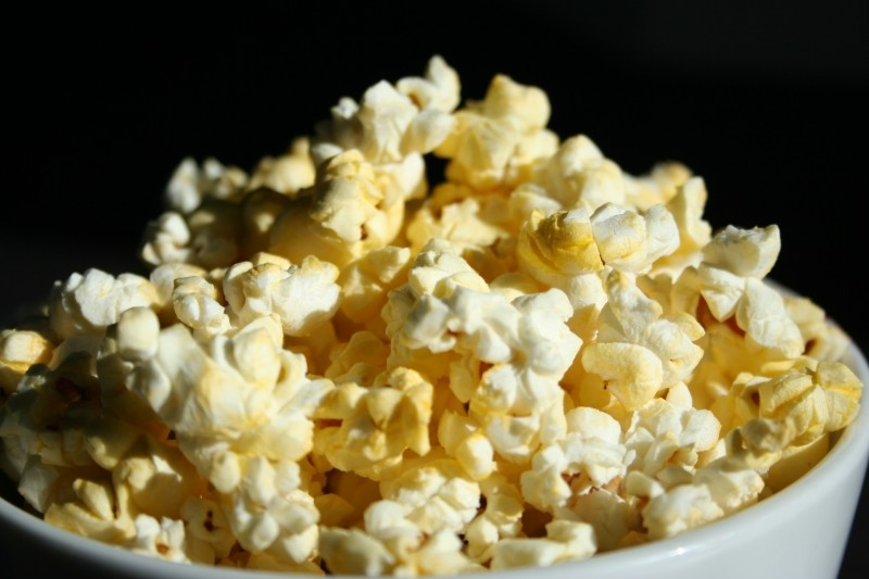 popcorn-snack-food-delicious-treat-movie-cinema