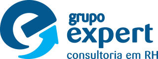 Grupo Expert - Consultoria em Recursos Humanos