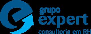 Grupo Expert - Consultoria em Recursos Humanos